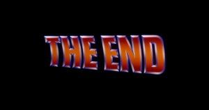 retour_vers_le_futur3_64_the_end